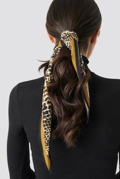 nakd_dark_snake_hairscarf_multi_1015-001436-0657_01l
