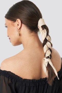schanna_hair_scarf_nude_1577-000032-0255_01l-1